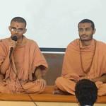 20180124 - Spiritual Session By Thirth Swamiji (17)