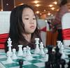 GIẢI CỜ VUA TRẺ MIỀN TRUNG MỞ RỘNG 2018 DSC03725 (Nguyen Vu Hung (vuhung)) Tags: cờvua chess thanhhoá tết 2018 miềntrung mởrộng cờtướng chinesechess mientrung2018thanhhoa