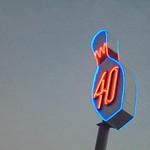 DSC00604 thumbnail