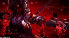 Death-end-re-Quest-270218-004