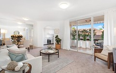 3/6 Liverpool Street, Rose Bay NSW