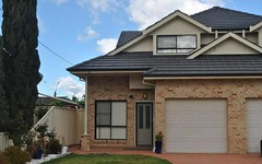 3 Iona Pl, Bass Hill NSW