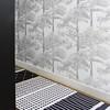 Papel de parede Ref 5141-2 (Papel de Parede - papeldeparedeonline.com) Tags: decoraçãodeinteriores decoraçãodeparedesinteriores decorarparedes decorarcompapeldeparede decoraçãodeparedeinteriores papeldeparede papéisdeparede papeldeparedeonline papelparededecorativo papelparede decoraçãodeparedes novocatálogopapelparede escandinavo estilo nordico tranquilidade harmonia suavidade alegria confiança