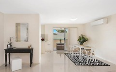 8/36 Lincoln Road, Port Macquarie NSW