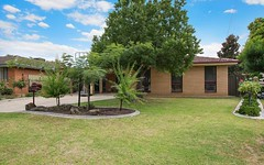 572 Iluka Crescent, Lavington NSW