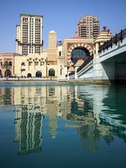 P3010066 (Cog2012) Tags: qatar