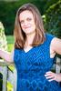 Caitlin (Tupelo Honey Cafe - Photos) Tags: headshot tupelohoney christin tyler steve caitlin caroline eric