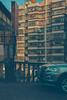 _62A1632 (gaujourfrancoise) Tags: china chine gaujour cities city town gejiucity kunming yuanyang xinjie yunnan