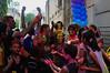 DSC_5724 (rajashekarhk) Tags: festival chennai colours children culture hkr holi festivalofcolours southindia childrenphotography rajashekar religus red religious happymoods happy india festivalsofindia