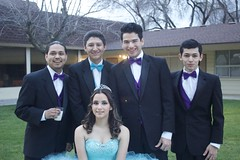 Ruth's Quinceañera 3/3/18 (Jazmin Marie Neri) Tags: quinceañera 15 birthdayparty birthday party blue teal purple photobooth booth props family friends pink balloons photo dance dancing lighting lights traditional tradition doll lastdoll