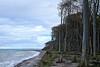 Heimat (Kati471) Tags: meer ostsee heimat gespensterwald nienhagen home homeland ghostforest balticsea homesickness heimweh