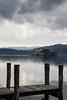 Orta #3 (Stezxx85) Tags: ortasangiulio piemonte italia it lago lake italy