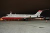 XA-UXP aeronaves tsm DC-9-15MCF in KCLE (GeorgeM757) Tags: xauxp dc915mcf dc9 freighter n1303t ohlyh n916f cargo aircraft alltypesoftransport aviation airport mcdonnelldouglas kcle clevelandhopkins airfreight nightairplane