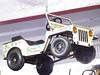 Jerry's Classic Cars & Collectibles Museum 080 (Adam Cooperstein) Tags: pottsville pennsylvania schuylkillcounty pennsylvaniahistory classiccars classicautomobiles automobilemuseum
