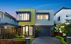 15B Broad Street, Croydon Park NSW