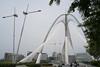 DSC01081.jpg (Kuruman) Tags: malaysia putrajaya bridge マレーシア mys