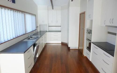 185 Newtown Rd, Bega NSW