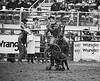 WacoRodeoDec2017 46 (cdw21) Tags: rodeo sport competition texas waco cowboy skill roping blackandwhite
