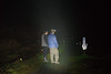 The Night Owl-3.jpg (@Palleus) Tags: bc linleyvalley nanaimo beautifulbritishcolumbia britishcolumbia fog fogwarning nightrace nighttrailrace raceseries run thefoggydoggy thenightowl traildog trailrace trailrun vancouverisland viendurance