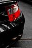 Porsche 911 Turbo (Jeferson Felix D.) Tags: porsche 911 turbo 997 porsche911turbo997 porsche911turbo porsche911 porsche997 canon eos 60d canoneos60d 18135mm rio de janeiro riodejaneiro brazil brasil