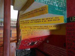 IMG_20180111_152831 (chocoenlaweb.com) Tags: chocó chocoenlaweb quibdó turismo colombia pacífico tutunendo naturaleza bahíasolano nuquí saldefrutas cascada ichó