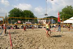 Beach 2005 (189)