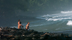 Waipio (103) (BoyUtot) Tags: waipiovalley waipiofalls waimea surfing hiking trekking dronephotography mavic panasonicgh1 hawaii bigisland lumix 100300mm travel nature landscape seascape honokaa ramesesmendoza