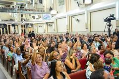 CULTO DE ENSINO DA PALAVRA 16-01-2018-81