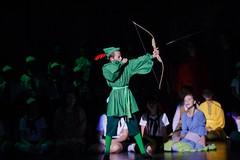 Robin.Hood.177 (2)
