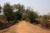 IMG_1728a (sensaos) Tags: india sensaos travel chhattisgarh 2013 asia