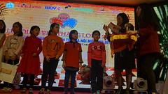 Thăng Long Chess 2018 DSC01472 (Nguyen Vu Hung (vuhung)) Tags: thănglong chess cờvua aquaria mỹđình hànội 2018 20181121 vietchess