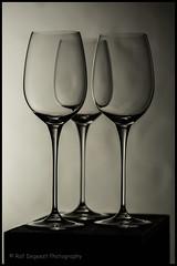 4/52 minimalist (Raf Degeest Photography) Tags: studiolight glass wine minimalism minimalist studio week42018 52weeksin2018 weekstartingmondayjanuary222018