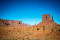 np-438 (SnippyHolloW) Tags: unitedstates us monumentvalley arizona