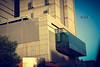 Tijuana, Mexico (Alex G Photographer) Tags: alexgzphotographer canon alexgzphotography canoneos6d lightroomcc photoshopcc photography photographer mexico bajacalifornia beautifultijuana luxury building mexican travel viacorporativo viacorporativotijuana design architecture glass