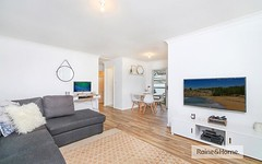 5/5-7 Davis Street, Booker Bay NSW