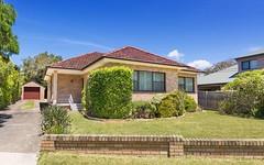 30 Richmount Street, Cronulla NSW