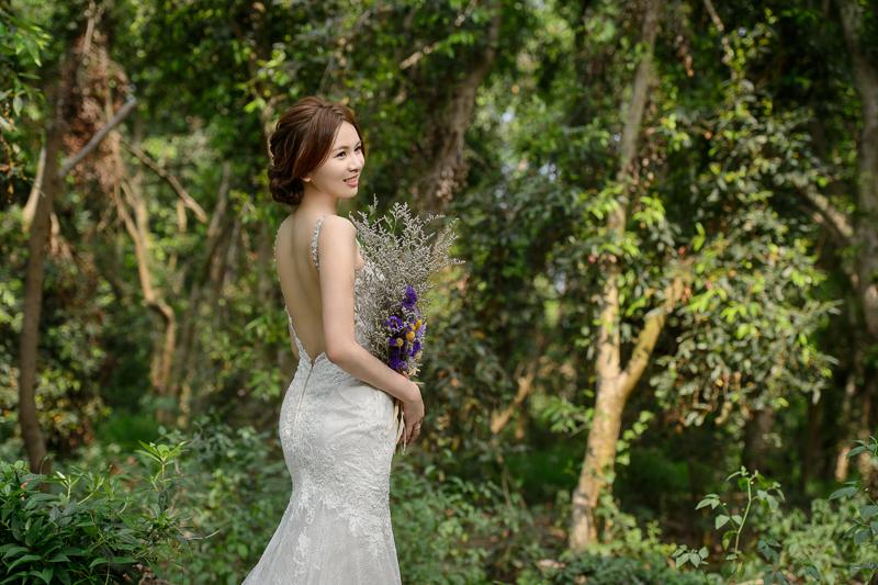 CHERI, CHERI婚紗包套, niniko, NINIKO自助婚紗, 台南婚紗, 自助婚紗, 奇美夜拍, 奇美婚紗, 婚攝小勇,DSC_0003