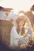 1M8A8506 (mozzie71) Tags: teen 13yo auusie star dancer model actress sunset summer sun glow golden cute cowgirl cowboy hat