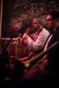 New Orleans Style (AndyPiperPics) Tags: blackpowdervipers deepellum dfw jazz jazzmusic nightclub livemusic nightlife night dallas texas