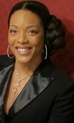 Sandra Duval (1)