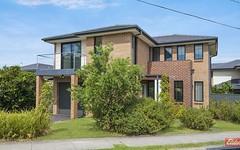 1 Reynolds Street, Old Toongabbie NSW