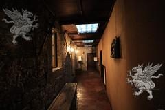 Castello_Fumone_33
