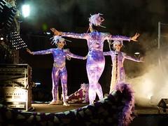 Tarragona rua 2018 (227) (calafellvalo) Tags: tarragona ruadelaartesania ruadelartesania carnaval carnival karneval party holiday calafellvalo parade campdetarragona costadaurada modelos nocturnas fiesta disbauxa bellezas arte artesaniatarragonacarnavalruacarnivalcalafellvalocarnavaldetarragona