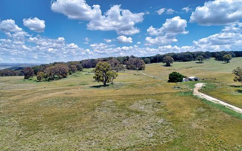 370 Meadows Road, Oberon NSW