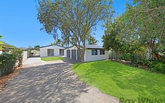 45 Chelmsford Road, Charmhaven NSW