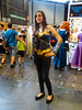Japan Expo 2017 4e jrs-68 (Flashouilleur Fou) Tags: japan expo 2017 parc des expositions de parisnord villepinte cosplay cospleurs cosplayeuses cosplayers française français européen européenne deguisement costumes montage effet speciaux fx flashouilleurfou flashouilleur fou manga manhwa animes animations oav ova bd comics marvel dc image valiant disney warner bros 20th century fox star wars trek jedi sith empire premiere ordre overwath league legend moba princesse lord ring seigneurs anneaux saint seiya chevalier du zodiaque