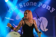 20180217-DSC02454 (CoolDad Music) Tags: thebatteryelectric thevansaders lowlight strangeeclipse littlevicious thestonepony asburypark