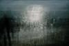 Sea #30 (Simon Ashmore) Tags: simonashmore painterly icm abstract blur