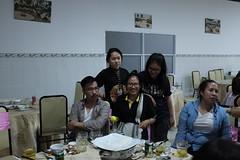 DSCF7297 (jovenjames) Tags: 2017 vietnam company outings events workmates mui ne fujifilm x100s d