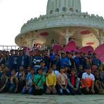 20171223 to 20180101 - South India Tour (9)